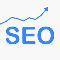 SEO快速排名 如何优化网页快速排名教程