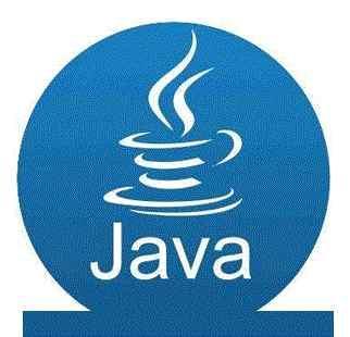 Java业务开发常见错误100例 百度云网盘