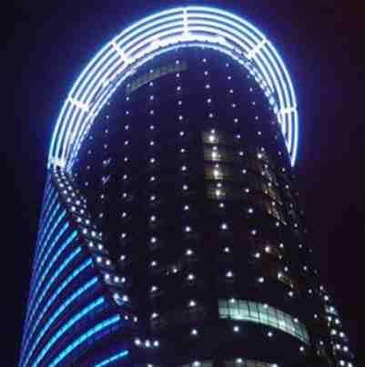 家居照明 住宅灯光设计方案要点