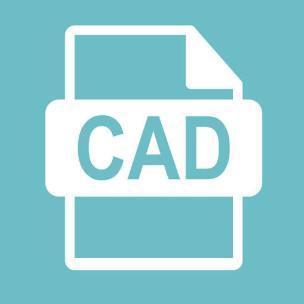 AutoCAD设计培训教程 装饰施工图三板斧