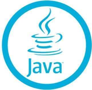 Java高效编程学习培训教程
