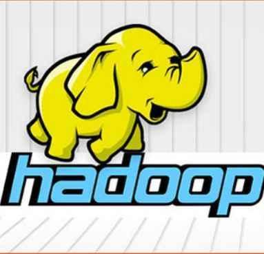hadoop菜鸟教程 大数据Hadoop快速入门