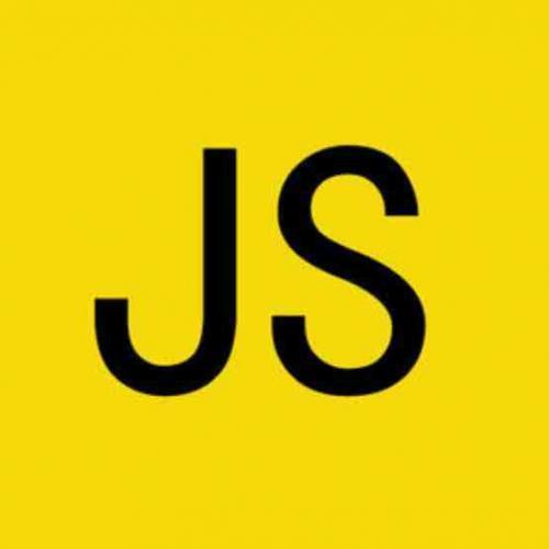 36个JavaScript特效视频教程