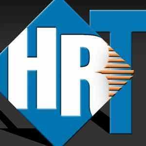 hr培训,成为HR专家的100门必修课资源