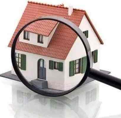 买房子要注意什么 买房租房换房防套路必修