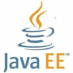 JavaEE企业级分布式高级架构师培训教程