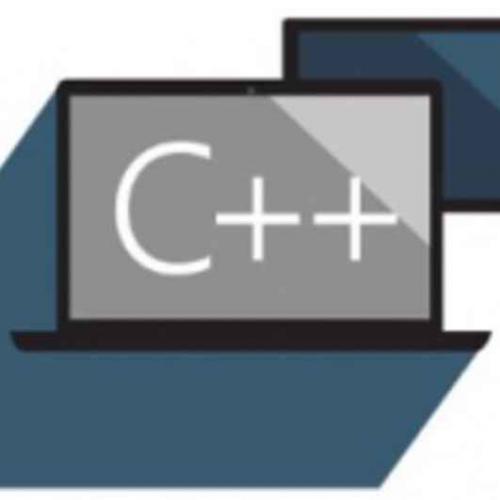 C++实战开发教程 新年贺岁版