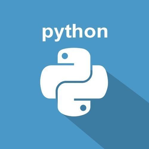 Python基础入门 python培训视频教程6.8G