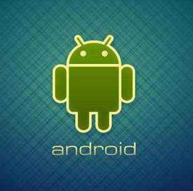 android安卓开发教程 基础入门到实战