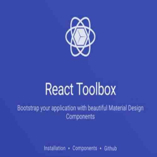 React.js培训教程视频 含实战