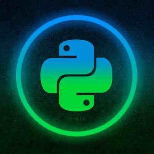 Python入门基础培训视频教程 智普教育