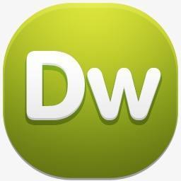 Dreamweaver CS5网页设计教程 入门到精通