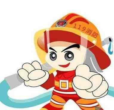 室内装修设计师培训班课程 消防规范最新完整版