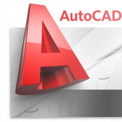 CAD定制家具设计培训班课程12G