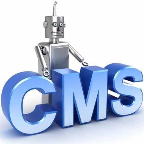 WordPress、DedeCMS、PHPCMS漏洞分析技术
