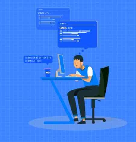 CouchDB数据库技术培训教程 入门到精通