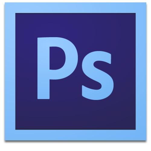 Photoshop人像精修培训班教程