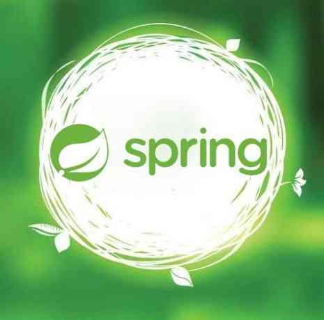 Spring框架培训教程 从入门到精通