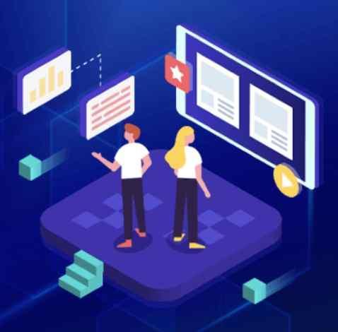 大数据级算法和数据结构视频教程