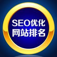 传课网站SEO优化视频教程 张兴军精讲