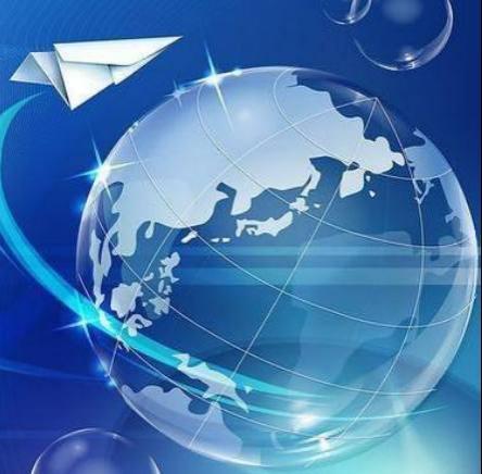 清华大学计算机网络技术专业课程全套