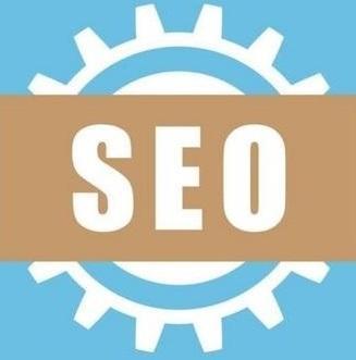网站seo优化技术培训视频教程