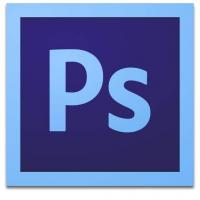PS照片处理之抠图换背景图片 ps自学教程全套