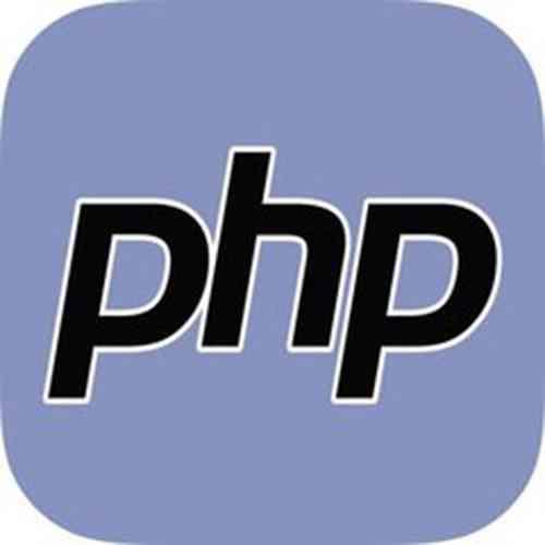 千峰教育php编程培训学习视频教程 价值5000