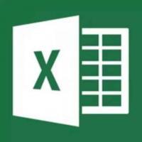 Excel中的If函数公式怎么用 入门到精通