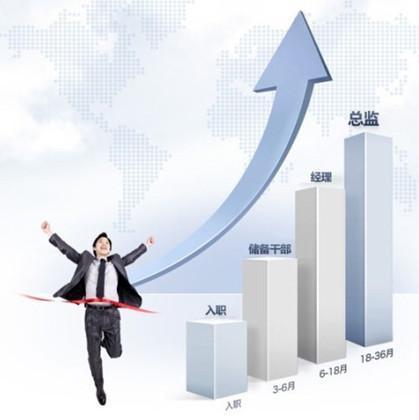 怎么样才能升职更快 如何成为公司的关键人物