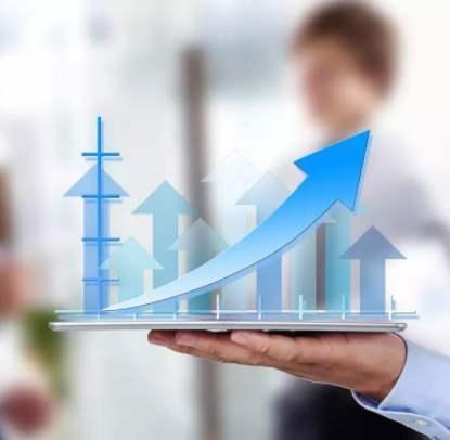 人力资源数据统计分析系列视频课程