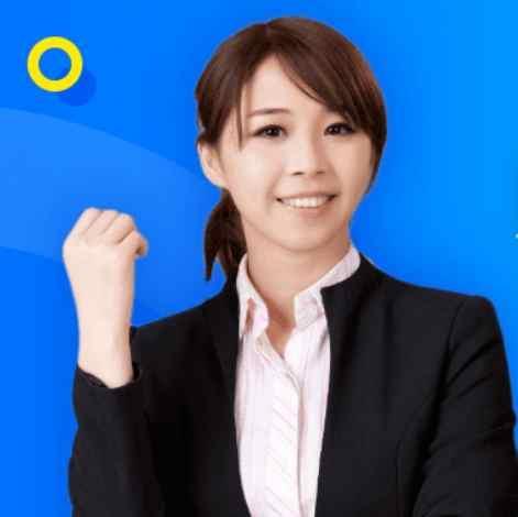 新经营思维方式教育视频课程11G
