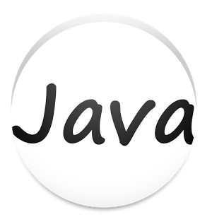 网易java高级开发工程师视频 百度云