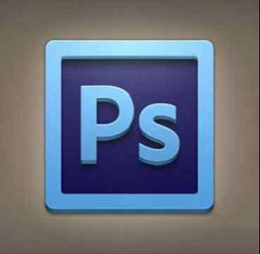 photoshop基础入门教程 ps入门学习视频教程