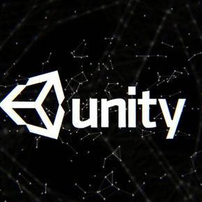 unity3d视频教程 资源管理技术精讲