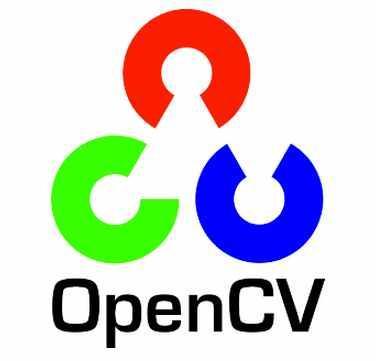 OpenCV+QT实战演练系列