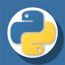 Python爬虫 python基础入门培训视频教程