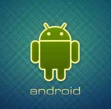 通往Android的神奇之旅 Android基础入门教程