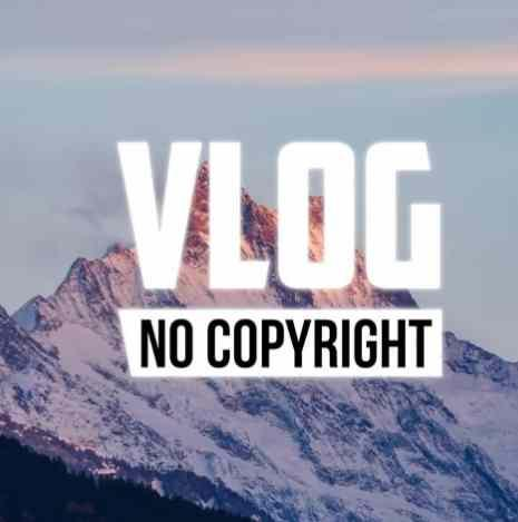 Vlog短视频怎么制作 零基础速成教程