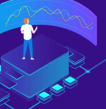 MySQL原理和优化方案策略