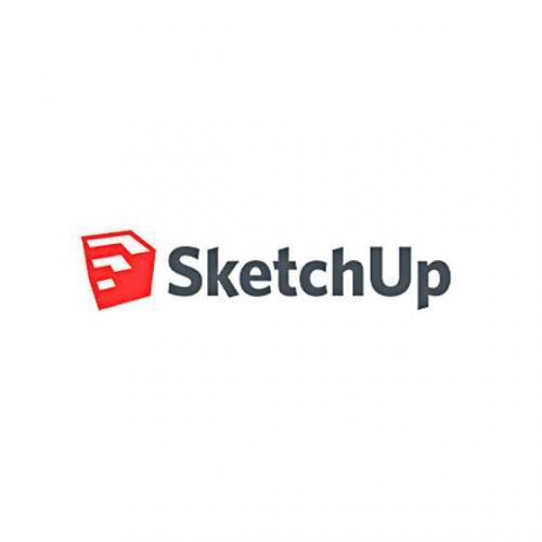 SketchUp全能室内设计渲染教学课程4.9G