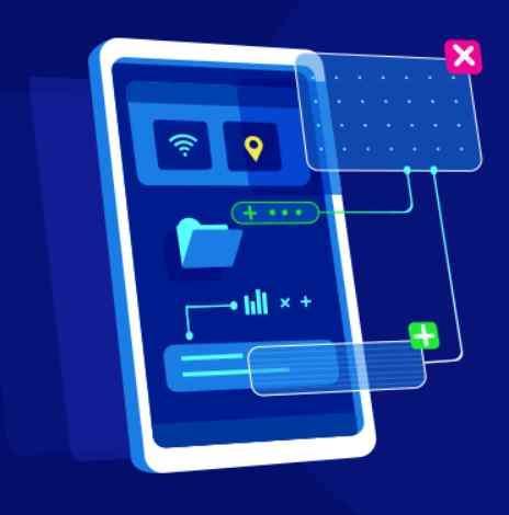 iOS安全攻防实战视频课程37G