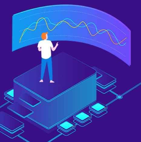 尚品汇大数据项目实战 大数据实训项目课程11G