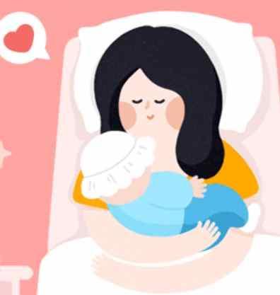 婴幼儿家庭护理专业培训百科视频课程