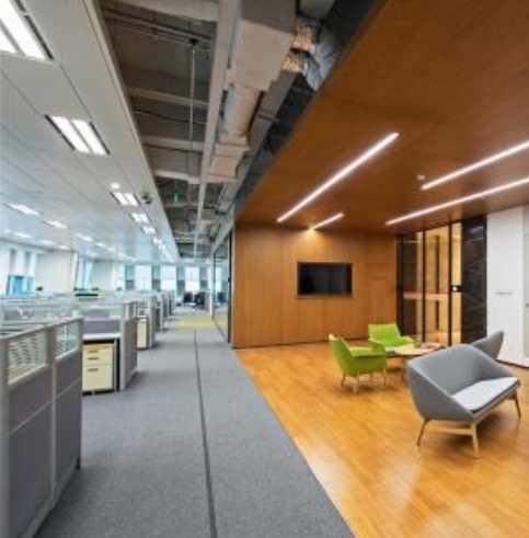 室内设计师培训班课 专业室内设计教程16.96G