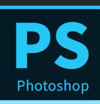 Photoshop教程视频 学习ps基础入门到精通