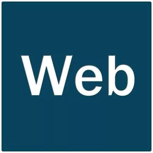 WebApi开发视频教程 入门到精通