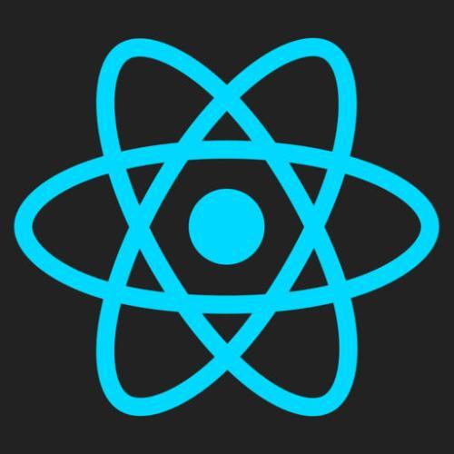 React移动端企业级数据项目实战4.1G