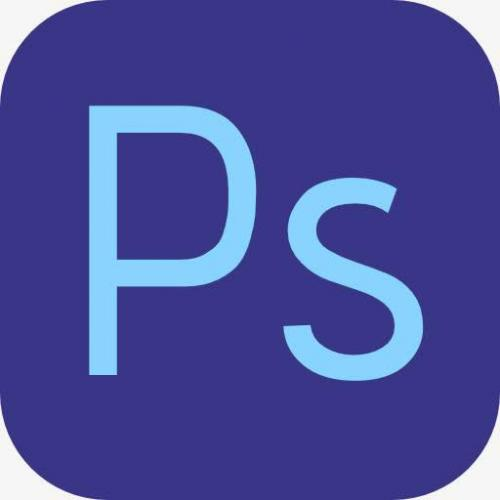 Photoshop教程 Ps教学习视频教程