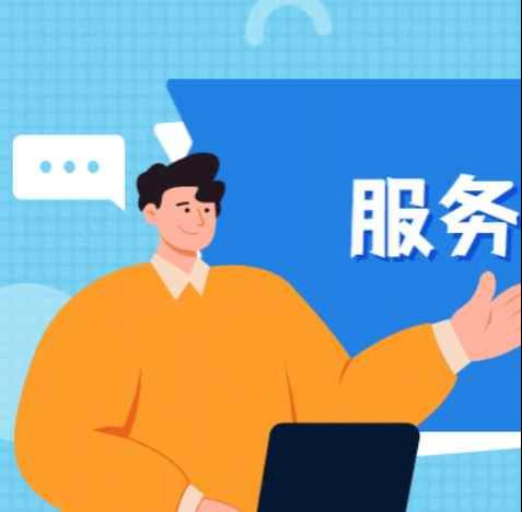 服务网格istio视频教程 基础与实践